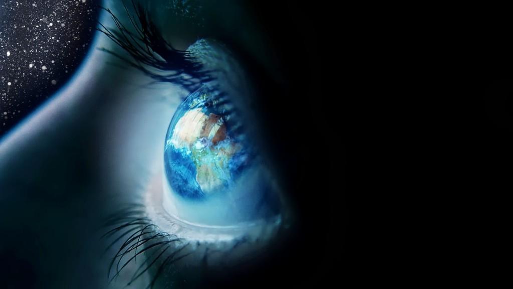 Beautiful-Blue-Eyes-Wallpaper-1024x576
