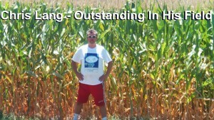 chris-lang-outstanding-in-his-field-300x169