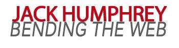 Jack Humphrey