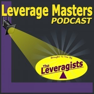leverage-master-podcast-cover-300x300